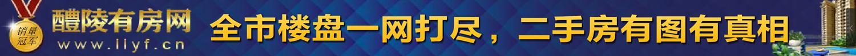 DS`A6(WDG476_X0]JB4QZ{A.png