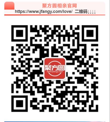 微信图片_202012241224092.png