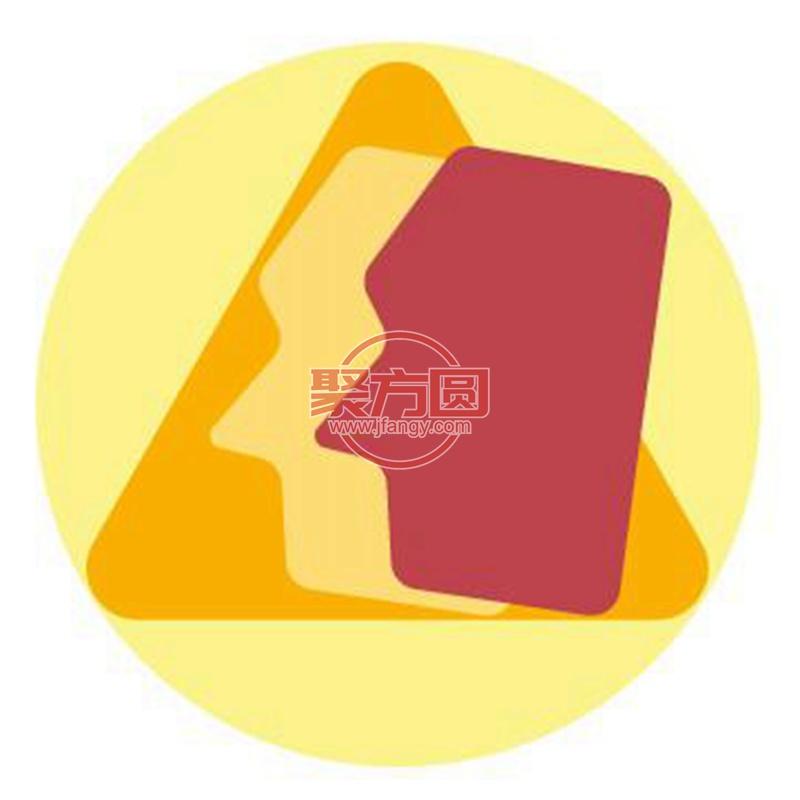 5fdf8db1cb134954c085ee869f50495cd0094a58.jpg