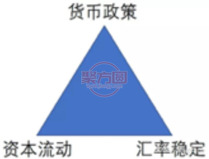 微信图片_20210511155537.jpg
