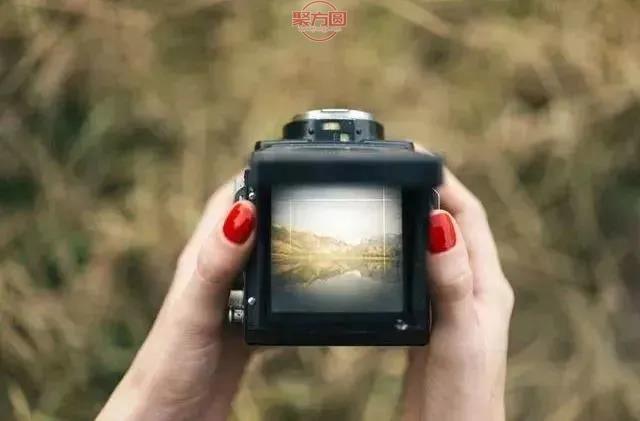 微信图片_20210611171229.jpg